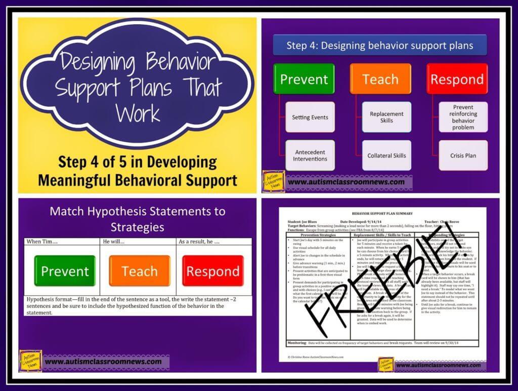 designing-behavior-support-plans.jpg-1024x772.jpg
