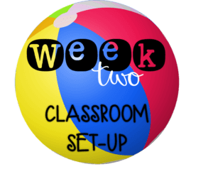 Week 2 Sped Blog Hop