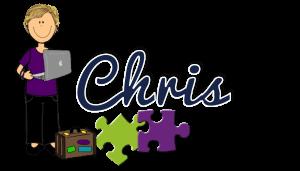 Autism Classroom Resources
