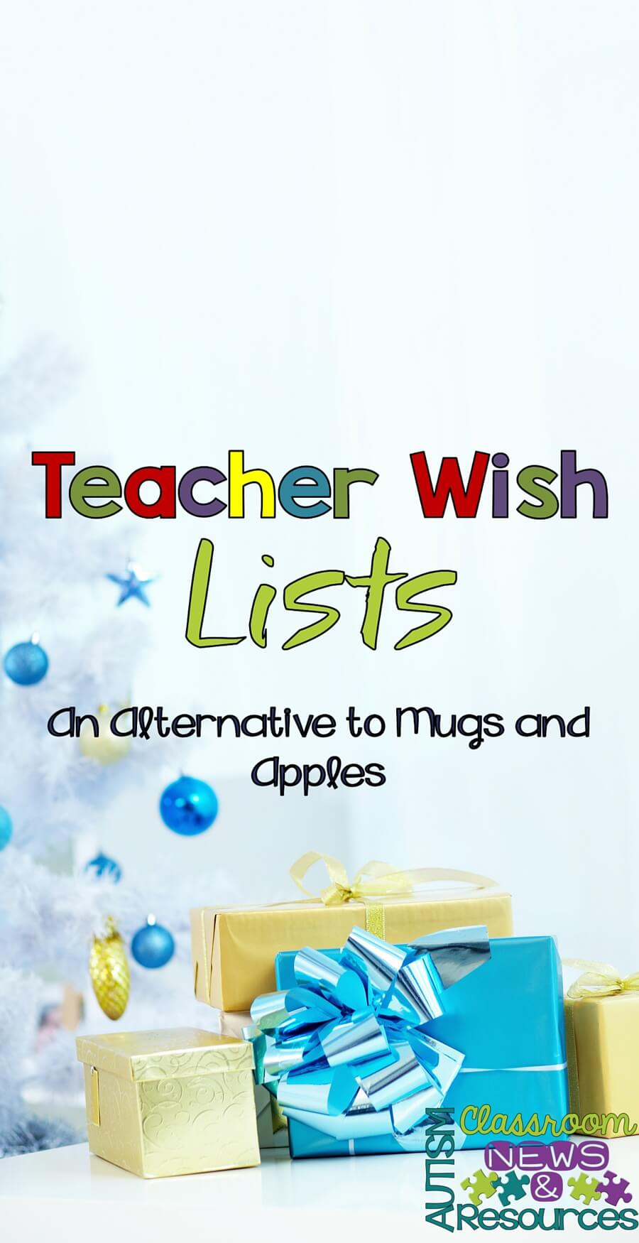 Wish Alternative
