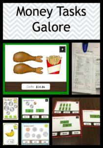 money-tasks-galore-pin
