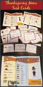 thanksgiving-menu-task-cards-from-autism-classroom-news