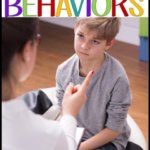 How to Give Choices and Improve the Most Challenging Behavior. Free download
