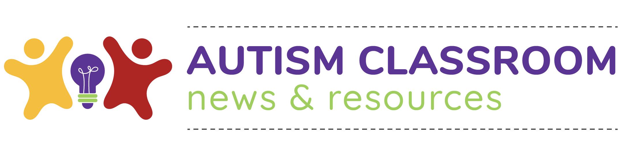 Autism Classroom News and Resources