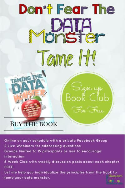 Taming-the-Data-Monster-Book-and-Book-Club-400x600