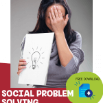 Social Problem Solving and its Impact on Behavior: Episode 69 Autism Classroom Resources Podcast