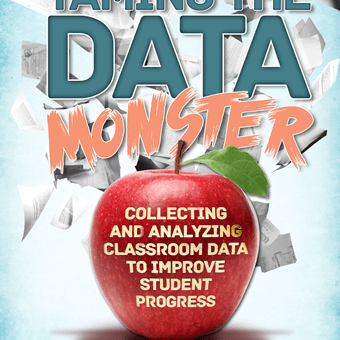 Taming-the-Data-Monster-Cover.png